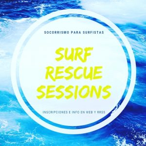 Rescue Sessions